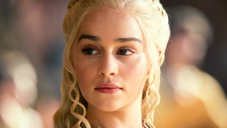Game of Thrones season 7: Let's speculate about those episode titles