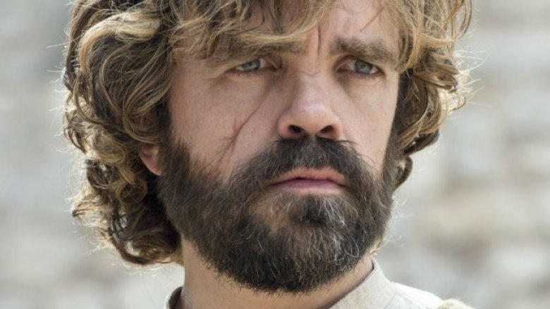 Peter Dinklage facing the inevitable 'Game of Thrones' questions at Sundance