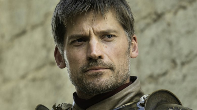Game of Thrones Star Thinks Multiple Endings Rumor is 'Really Stupid'