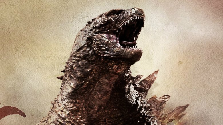 Godzilla will battle three legendary creatures in King of the Monsters
