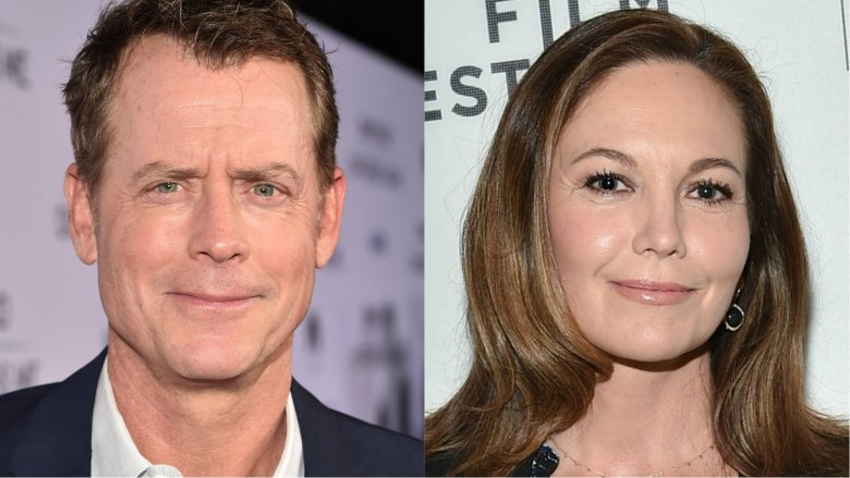 Diane Lane and Greg Kinnear Join 'House Of Cards' For Final Season