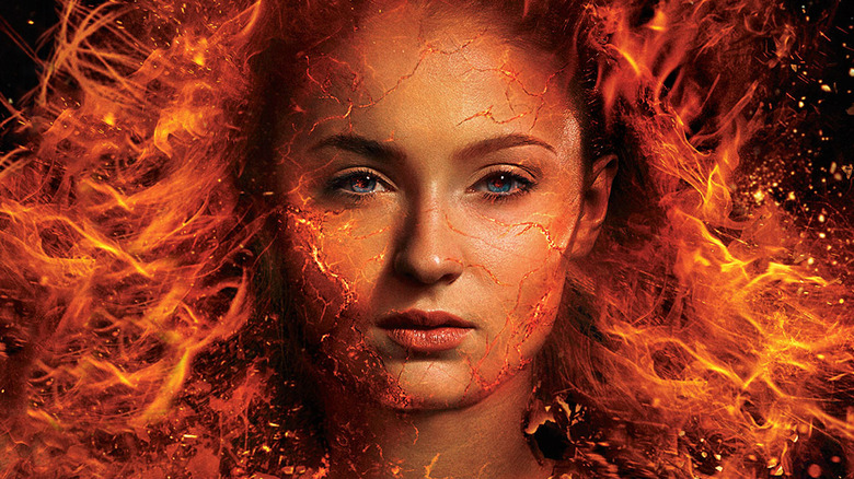 HANS ZIMMER Out of Superhero 'Retirement' To Score X-MEN: DARK PHOENIX