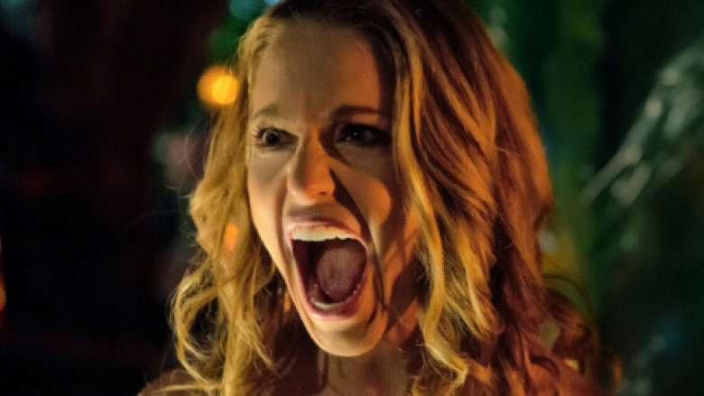 Box Office Report: 'Happy Death Day' Opening Makes Studio Execs Happy