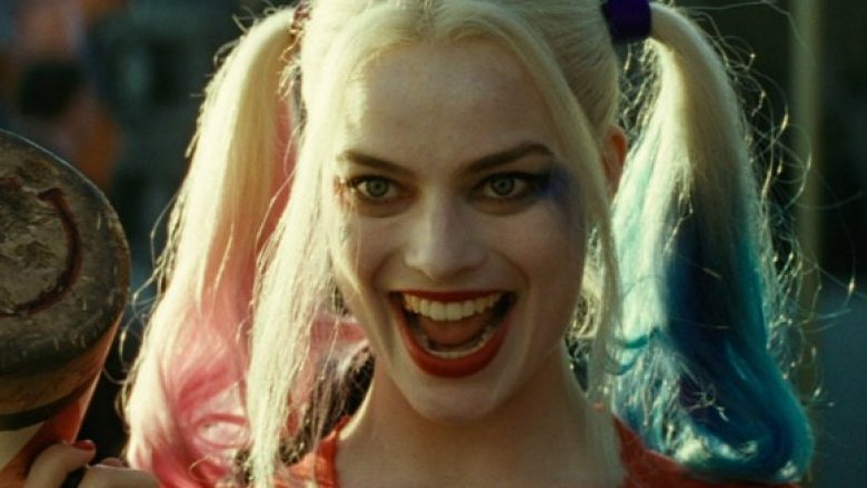 Harley Quinn Vs. the Joker Movie Being Planned At Warner Bros