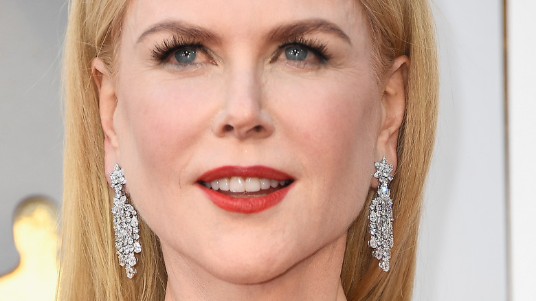 HBO orders Nicole Kidman limited series The Undoing