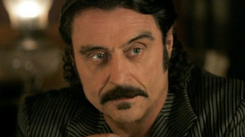 Deadwood Revival Movie May Finally Start Production In Fall 2018