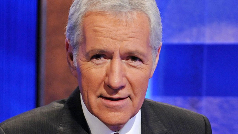 'Jeopardy!': New Celebrities Added to Guest Host Roster