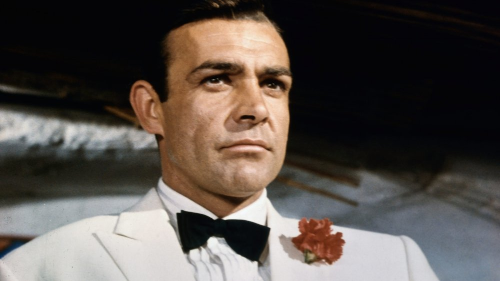 'Best' Bond actor, Sean Connery, dies at 90, Europe News & Top Stories