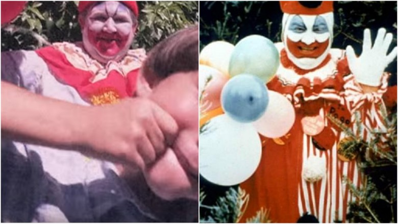 john wayne gacy a look into a killers mind The arrest of serial killer john wayne gacy in 1978, followed by the discovery of more than 20 dead bodies under his ranch house in metropolitan chicago.