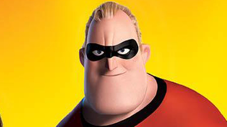 Disney Offers New Teaser and Poster for 'Incredibles 2′