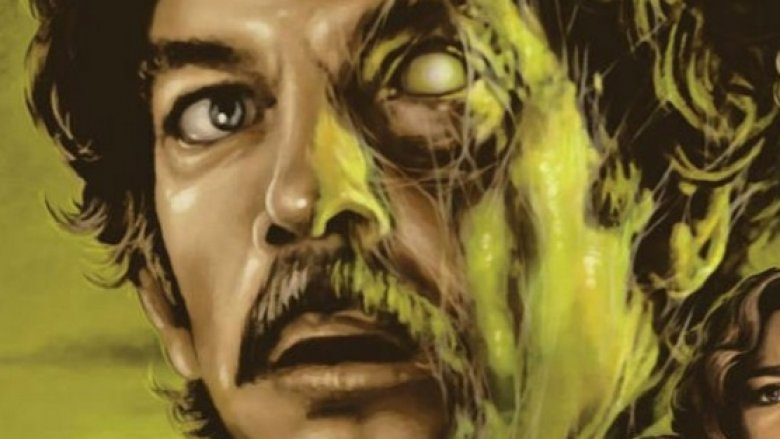 An INVASION OF THE BODY SNATCHERS Remake Is Happening, Again