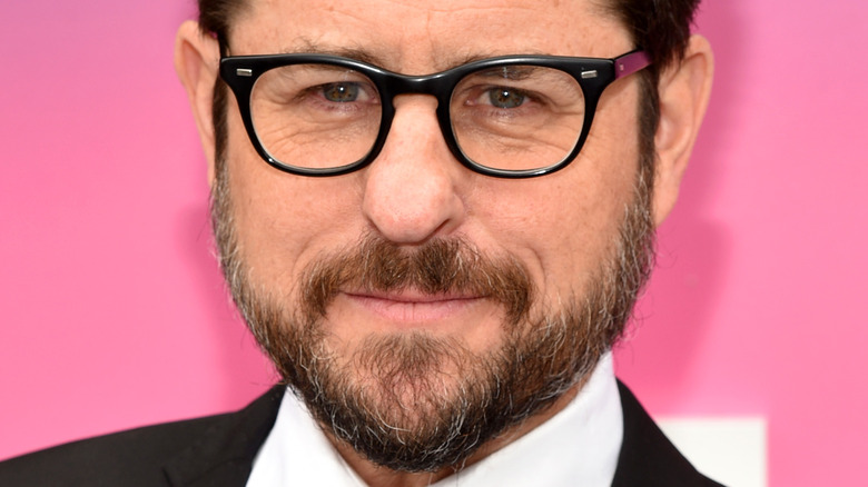 JJ Abrams, Paramount Team Up for Sci-Fi Love Story 'Your Name'