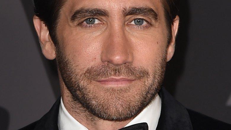 Jake Gyllenhaal eyed to replace Ben Affleck as Batman