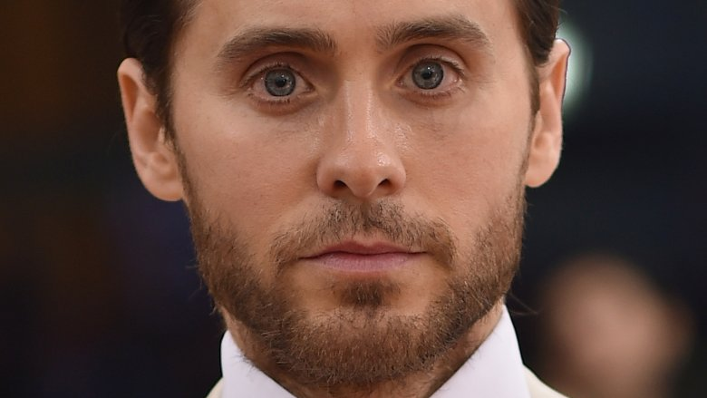 Jared Leto is 'confused' by plans for multiple Joker movies