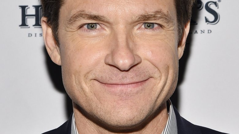Jason Bateman made every 'Arrested Development' drool with a single tweet