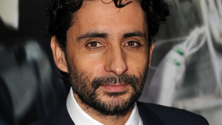 Jaume Collet-Serra to Direct Disney's Jungle Cruise