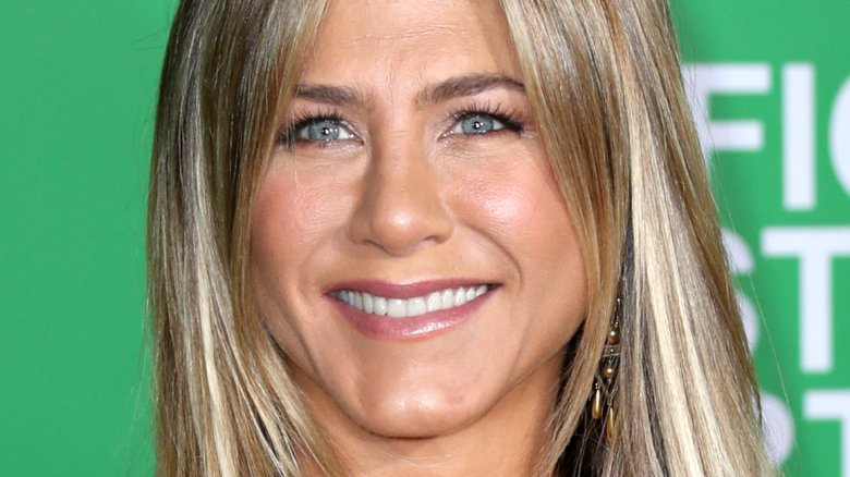 Jennifer Aniston Is Ready for Some Surburban Shenanigans in New Comedy