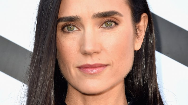 Jennifer Connelly to star in TNT's 'Snowpiecer' TV series pilot