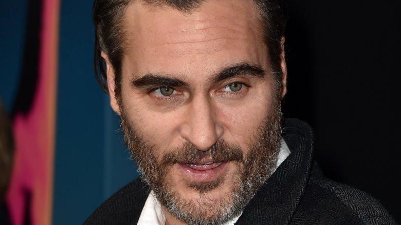 Joaquin Phoenix to play Joker in Todd Phillips' standalone movie