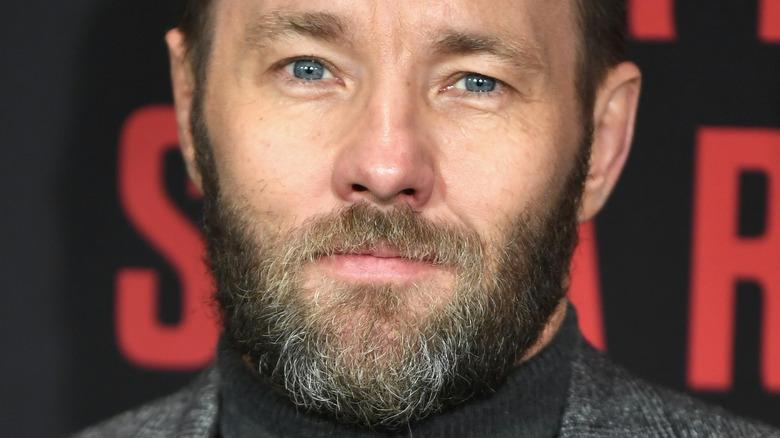 Joel Edgerton Joins Timothee Chalamet in Netflix Drama 'The King'