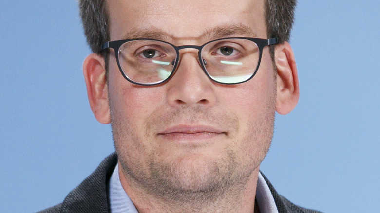 John Green: Back To The Big Screen?