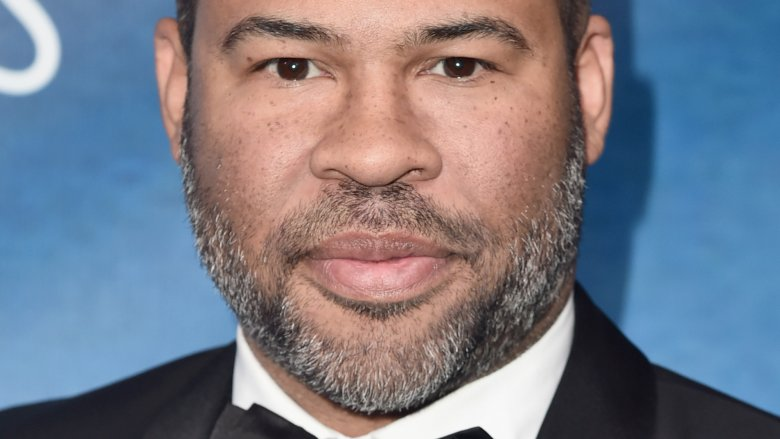 Jordan Peele Will Begin Production On New Film Later This Year