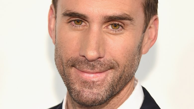 Obi-Wan Actor Almost Could Have Been Joseph Fiennes