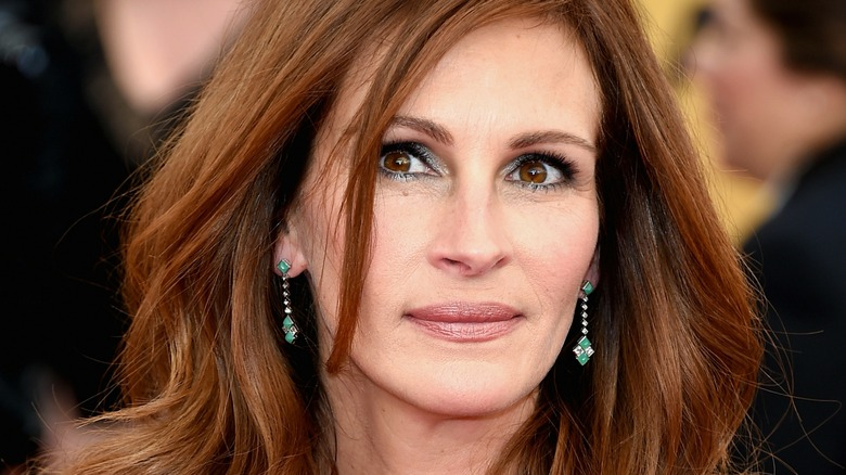 Julia Roberts drama Homecoming lands at Amazon