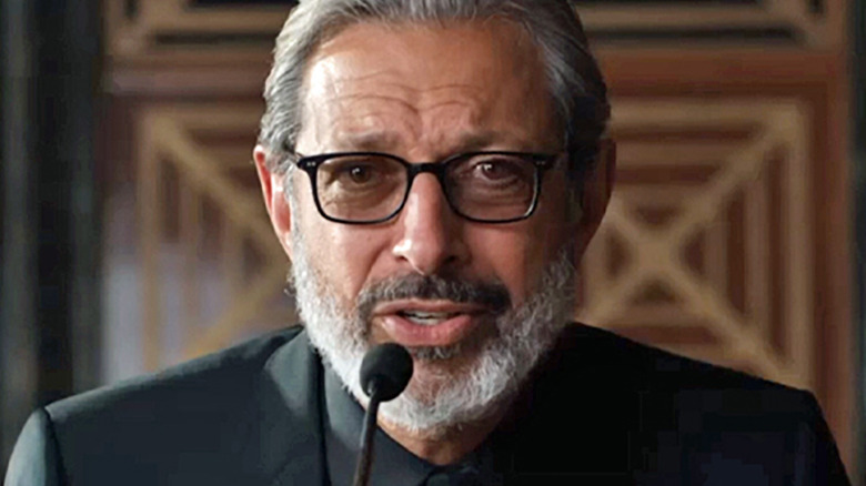 Dr. Goldblum - Albuquerque, New Mexico - Local Business ...