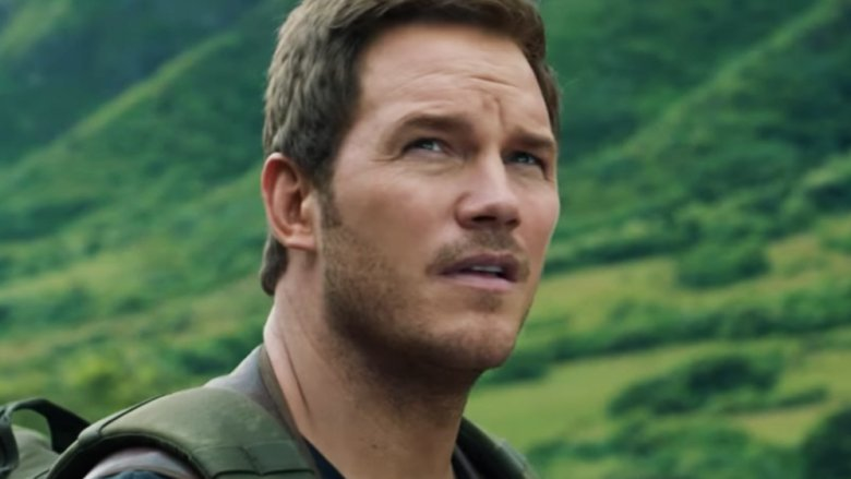 Fallen Kingdom promises more dinosaurs than every Jurassic Park movie combined