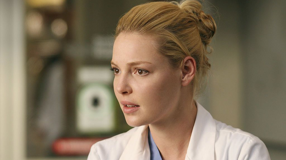 Katherine Heigl Reflects on Being Labeled 'Difficult,' James Marsden Defends Her