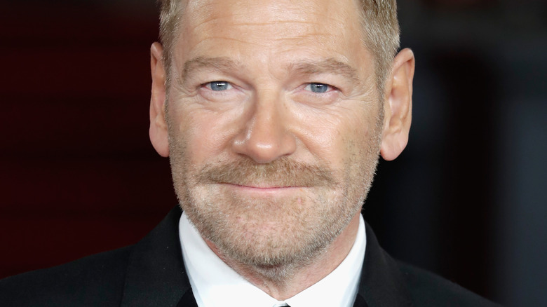 kenneth branagh to star in a gentleman in moscow tv adaptation
