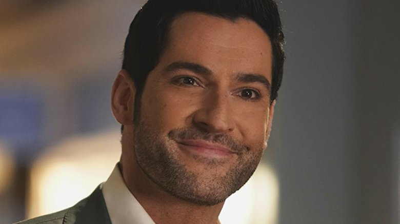 Netflix Has Rescued 'Lucifer' From Fox's Cancellation
