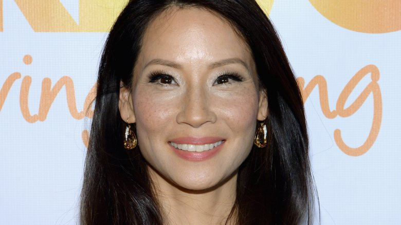 Lucy Liu will direct Luke Cage season 2 premiere