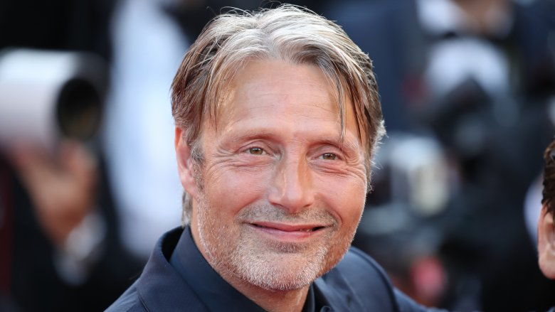 Mads Mikkelsen cast in villain role in Doug Liman's Chaos Walking