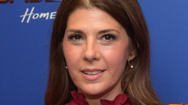 Marisa Tomei to Guest Star in 'The Handmaid's Tale' Season 2