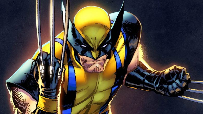 Richard Armitage is Wolverine In Marvel's New Scripted Podcast