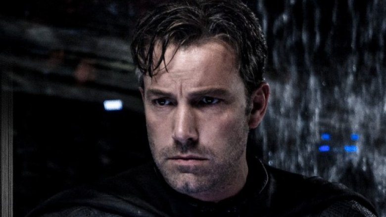 Matt Reeves Has An Idea For The Arc Of A 'Batman' Trilogy
