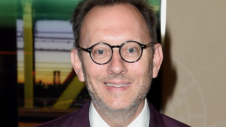 Michael Emerson Joins ARROW Cast