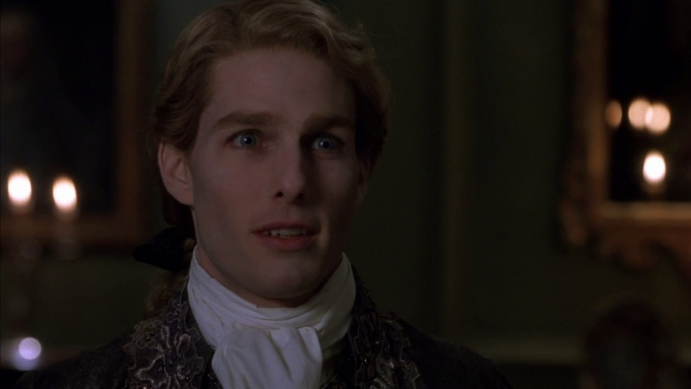 http://img1.looper.com/img/gallery/movie-villains-who-inspired-real-life-crimes/the-vampire-lestat-1454895277.jpg