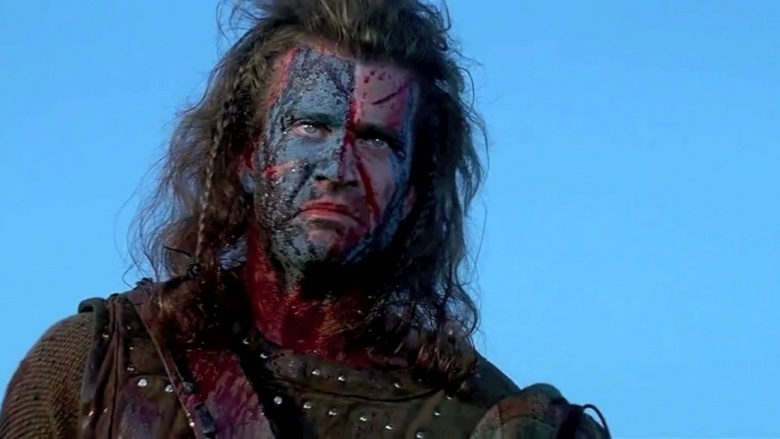 http://img1.looper.com/img/gallery/movies-that-got-history-completely-wrong/braveheart-1995.jpg
