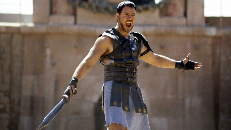 http://img1.looper.com/img/gallery/movies-that-got-history-completely-wrong/gladiator-2000.jpg