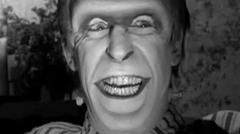 The Munsters being rebooted by NBC and Seth Meyers