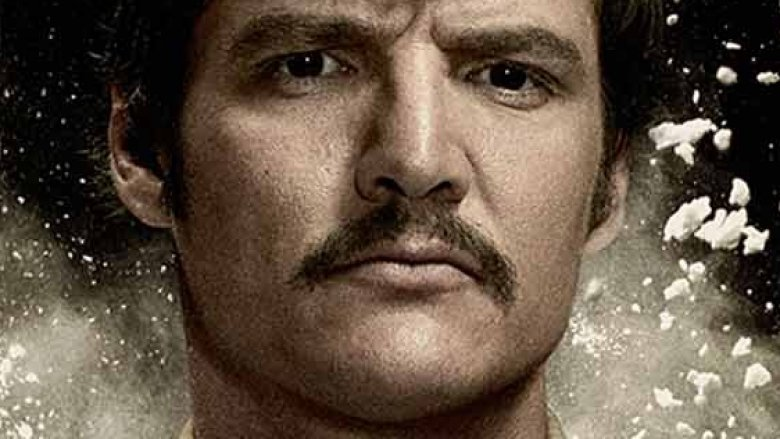 'Narcos' location scout shot dead in Mexico