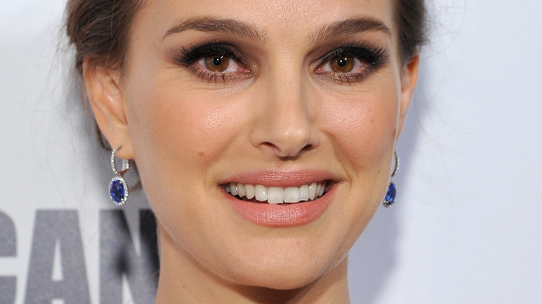 Mp3 Download Another Day Lux: Natalie Portman Cast In Music Drama Vox Lux