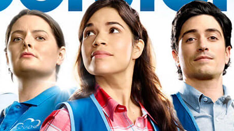 'Superstore' Gets Renewed for a 4th Season!