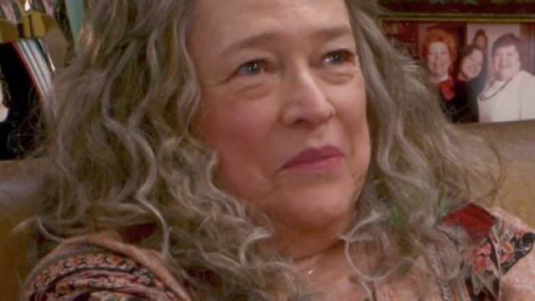 Netflix cancels Disjointed after one season