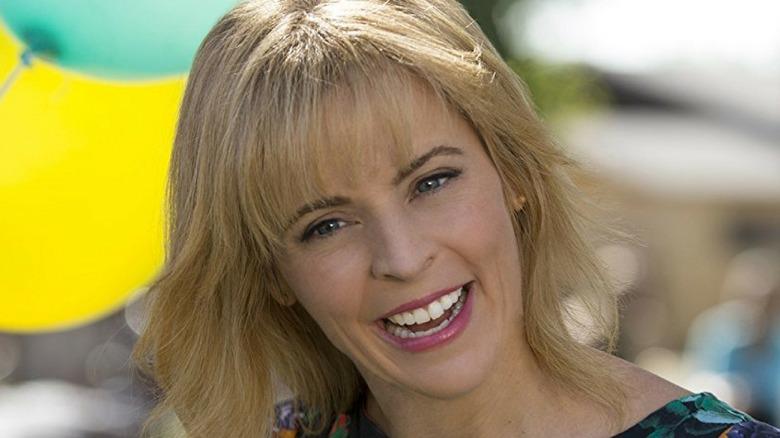 Netflix Cancels Maria Bamford's Lady Dynamite