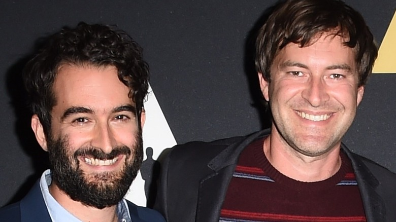 Duplass Brothers Sign 4-Movie Deal With Netflix