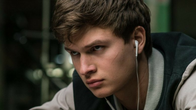 What's the Song in the 'Baby Driver' Trailer?